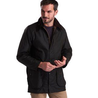 Mens Coats, Jackets & Gilets