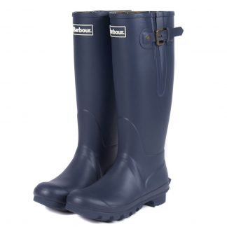 Barbour Wellingtons